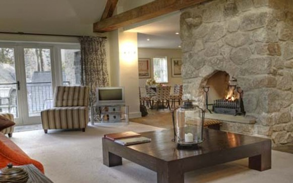 bovey-castle-lodges